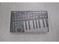 Roland System-1 Plug-Out Synthesizer Boxed in Pristine Condition £340