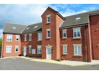 2 bedroom Apartment in Shuttlewood To Rent