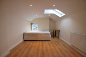 Great 2 Bedroom flat on Clifton Street