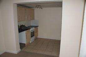 2 bedroom flat in GL1 (£495 per month)