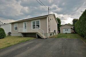 Maison - à vendre - Wickham - 26485011