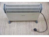 DeLonghi 2KW Electric Room Heater