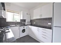 Lichfield Road - Newly refurbished ground floor 2 bedroom flat offered furnished or unfurnished