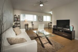 Linlee Apartments, Bachelor Suite for Jan 1