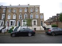 1 bedroom in Aberdeen Road, Highbury