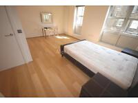 1 bedroom flat in Elizabeth Mews, Kay Street, Hoxton