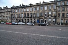 3 BED, UNFURNISHED, TERRACED HOUSE TO RENT - BRUNTON PLACE, ABBEYHILL (no HMO)