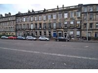 3 BED, UNFURNISHED, TERRACED HOUSE TO RENT - BRUNTON PLACE, ABBEYHILL
