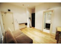 -EXCELLENT STUDIO AVAILABLE NOW ON WEST END LANE, GREAT LOCATION,***UTILITIES INCLUDED***
