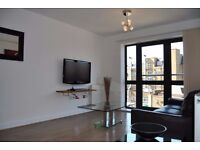GANTS HILL - Fabulous, Furnished, Bright, Quiet, Airy TWO BED Apartment. Prime location in IG2