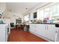 Londesborough Road, three bed house in a great location