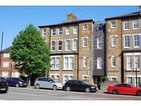 2 Double Bedroom Flat To Rent, Horn lane