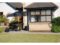 Nanny Wanted - 10 minutes to Troon - 25/30 hours per week - possibility of paid travel