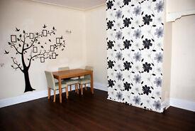 2 BEDROOM HOUSE TO LET, BD3 (HARROGATE ST), RENT & BOND NEGOTIABLE