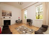 Luxury Short Let flat in Belsize Park. Bills included. 5 min tube