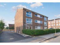 2 Double bedroom apartment, Pelham road, SW19