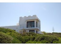 BEAUTIFUL FOUR BEDROOM FOUR BATHROOM SEA VIEW VILLA MENORCA