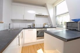 Bright, spacious 1 bed flat with excellent storage, near Battersea Park. Battersea Bridge Rd SW11