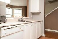 DAL STUDENTS: 2 bdrm on South, steps to SUB $790/each!