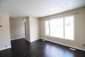 17 Amberly Court - FREE RENT! Gorgeous, bright townhouse!
