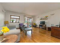 Stunning 4 Bed 2 Bath Semi-Detached House with Amazing Garden, Hartfield Crescent, Wimbledon, SW19