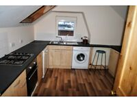 Modern two bedroom flat to rent in Boscombe! AVAILABLE NOW small pet considered