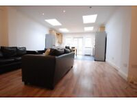 Huge 4 Bedroom House With 3 Bathrooms - Balham - £775 Per Week!!!
