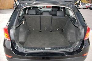 2014 BMW X1 xDrive AWD*Leather