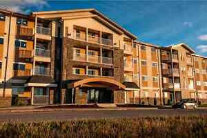 Gorgeous 2 Bedroom Stay in a Furnished Suite during AGRIBITION! Regina Regina Area image 3