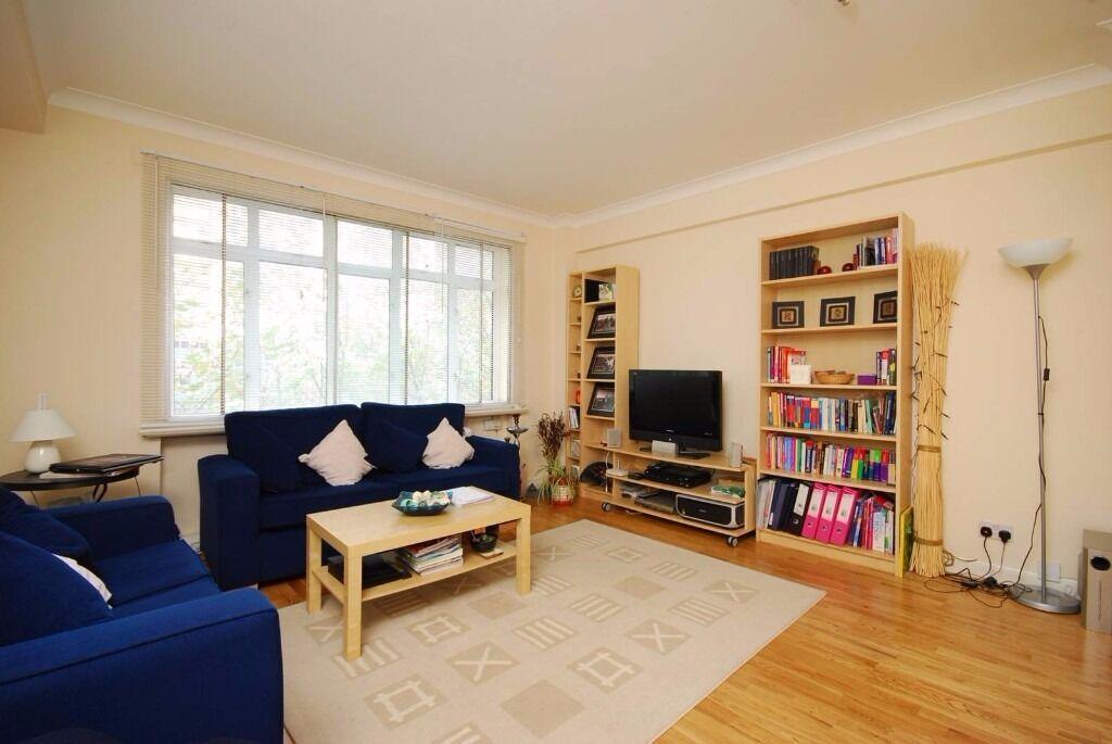 MODERN 2 BEDROOM WOOD FLOORS, SPOT LIGHTS, LOTS OF NATURAL LIGHT, GREAT LOCATION