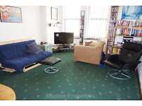 1 bedroom flat in Chatham Grove, Withington, M20 1HS