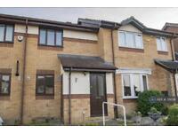 2 bedroom house in Dynevor Close, Bromham, Bedford, MK43 (2 bed)