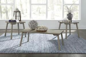 Ashley & Acasia Coffee Tables Available Now @ Midha's Furniture! 10% Price Beat On All Items! Wood & Glass Table Options