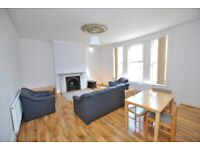4 Double Bedroom Flat above shops on Ealing Broadway