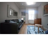 2 Bedroom Flat, Stoke Newington Road, N16