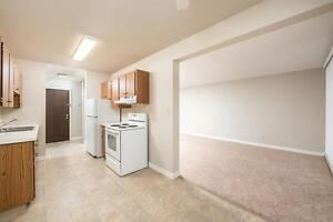 *INCENTIVES* Large 1 Bdrm w/ Balcony in Central Adult Bldg~66