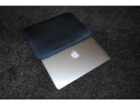 MacBook Pro 2015 Retina 256Gb SSD £869 O.b.o