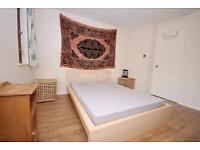 4 bedroom flat in Landseer Road, Archway