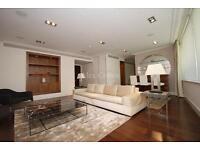 2 bedroom flat in Prince Albert Road, St Johns Wood