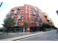 2 bedroom flat in Buckler Court, Eden Grove, Holloway