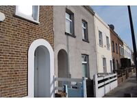 Amazing Flat Share in 3 bed House - 2 Rooms Available!