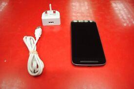 Motorola Moto E 8GB (3rd Gen) XT1700 £110