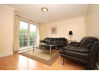 2 bedroom flat in City Rise, 70-72 Old Street, Old Street