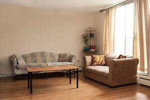 1 bedroom for just $800 per month, check it out now!
