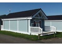 New 1 Bedroom Detached Park Holiday Home for sale at South Shore Holiday Village Bridlington (1326)