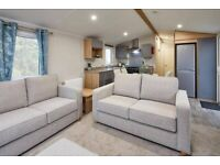 3 bed Holiday Home in Hayling Island, Hampshire