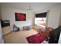 1 BED, FURNISHED FLAT TO RENT - CARLAVEROCK AVENUE, TRANENT
