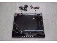 Ion iProfile USB Turntable Audio Converter £55