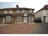 4 bedroom house in Second Avenue, Enfield