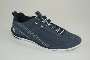 Timberland-Zapatillas-CAMPTON-J80-Botas-senderismo-Calzado-deportivo